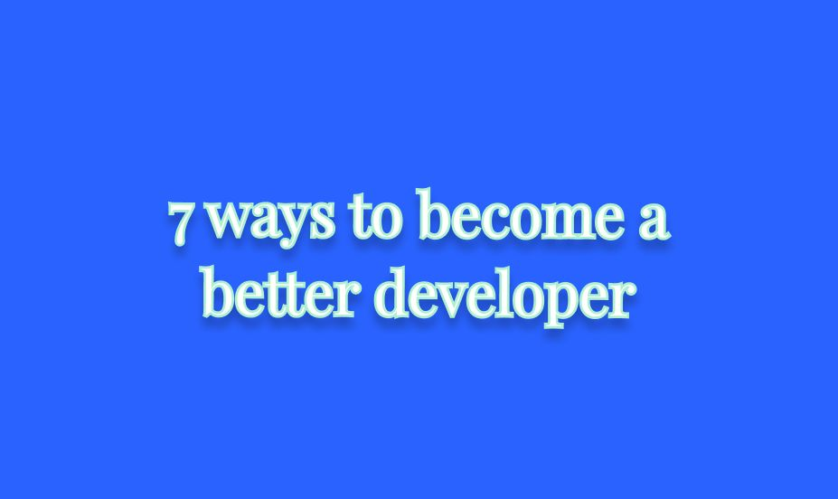/code-for-15-mins-a-day-and-other-tips-to-become-a-better-developer-jd7632p2 feature image