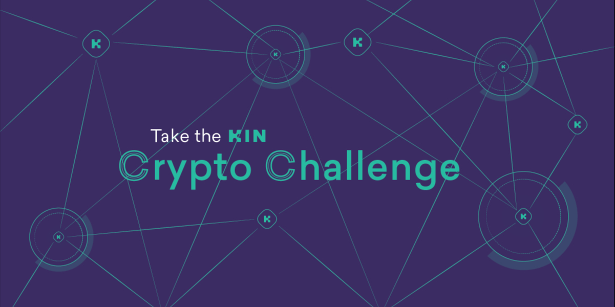 /the-kin-crypto-challenge-is-on-53jo34ca feature image