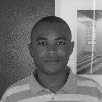 Michael Garbade Hacker Noon profile picture