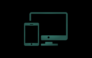 /reasons-behind-creating-a-website-with-black-background-e1d23yd4 feature image
