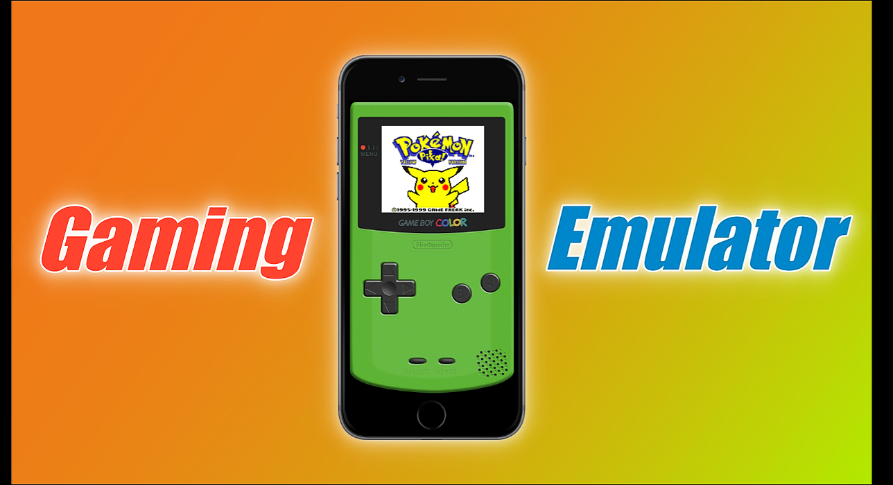 /top-5-retro-console-emulators-for-iphone-in-2020-o2ch3640 feature image