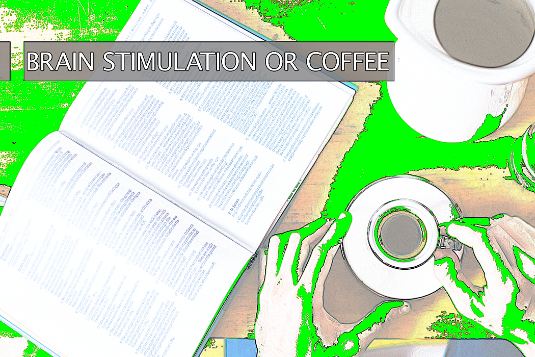 /replace-your-coffee-with-brain-stimulation-to-enhance-focus-and-increase-productivity-888m32kw feature image