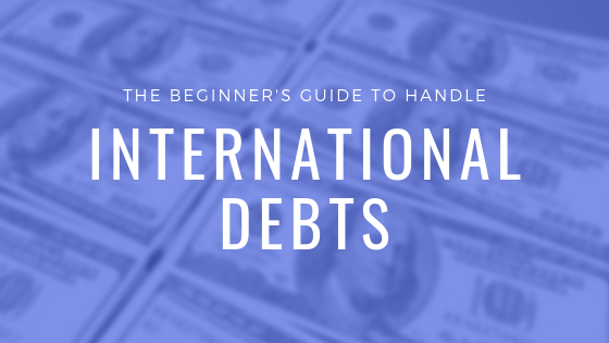 /the-beginners-guide-to-handle-international-debts-u61c32cd feature image