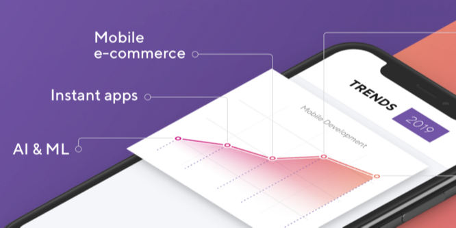 /top-mobile-application-development-trends-in-2019-5bc1ba19188 feature image