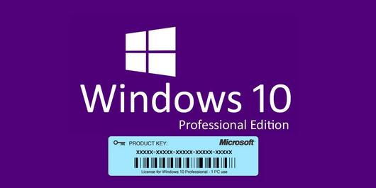 /summer-sale-windows-10-pro-oem-keys-under-12-a0ed2c77437a feature image