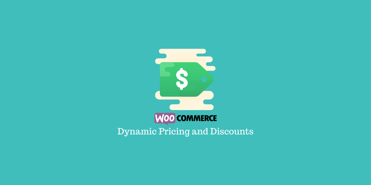 /a-complete-guide-to-set-up-woocommerce-dynamic-pricing-gd2k36bd feature image