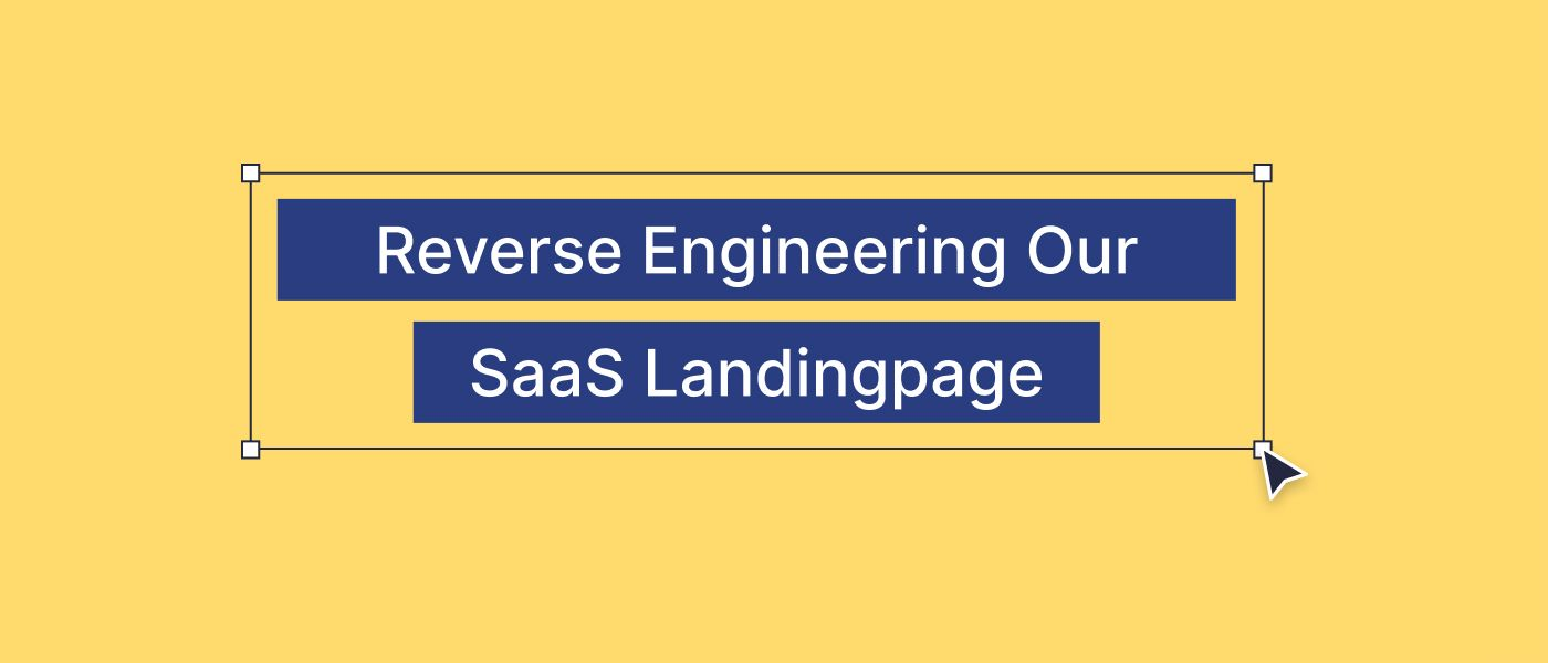 /how-we-used-humor-to-differentiate-our-saas-landing-page-nc4o33j8 feature image