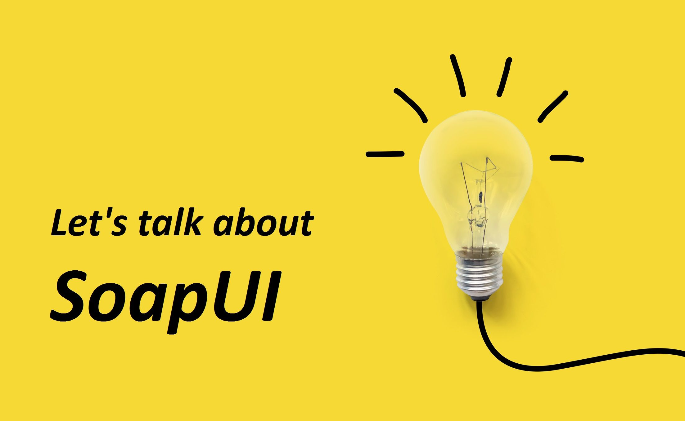 /the-basics-you-need-to-know-about-automated-testing-in-soapui-0j13337p feature image