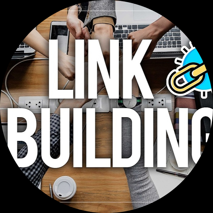 /3-easy-and-powerful-link-building-strategies-564a3y9d feature image