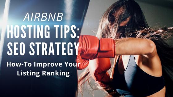 /airbnb-hosting-tips-seo-strategy-to-improve-your-listing-ranking-xl20327v feature image