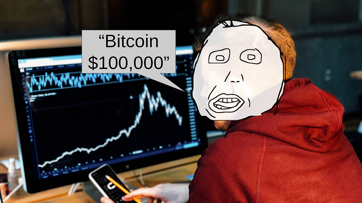 /why-crypto-predictions-are-irrational-fy4ct46a8 feature image