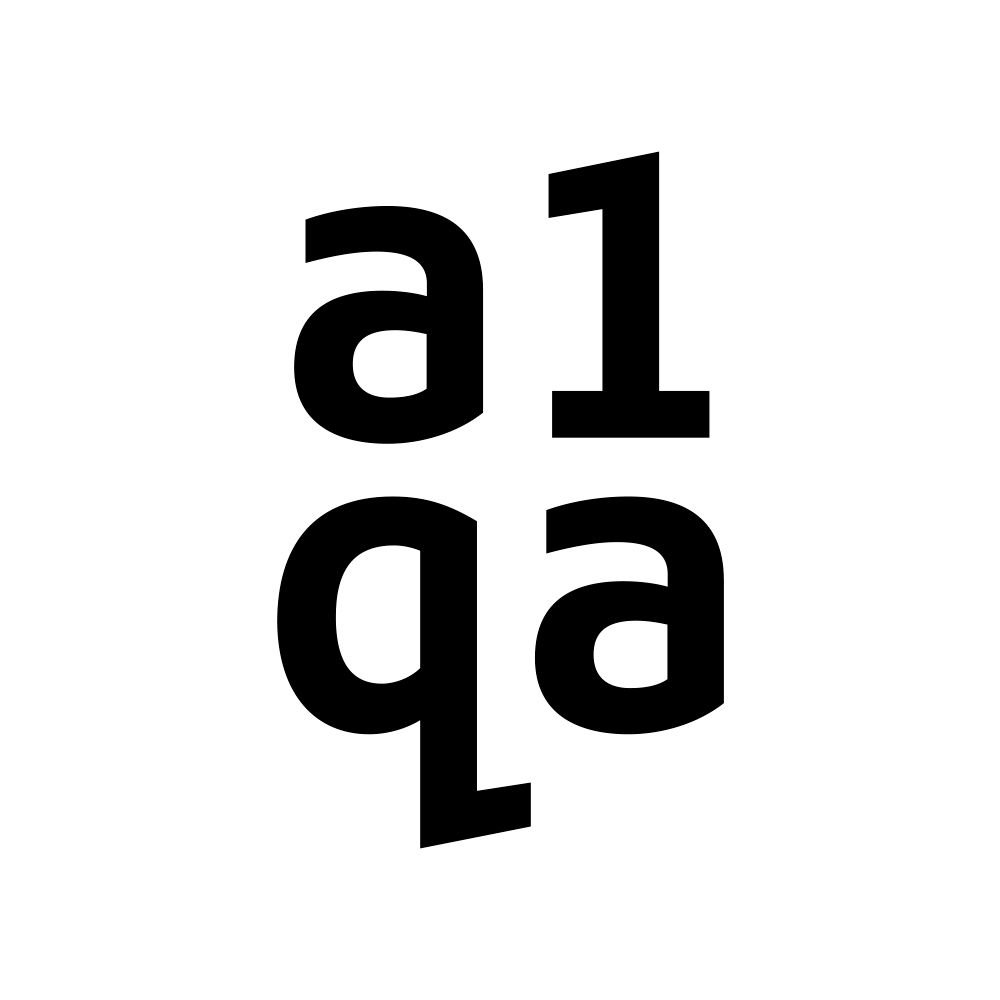 a1qa Hacker Noon profile picture