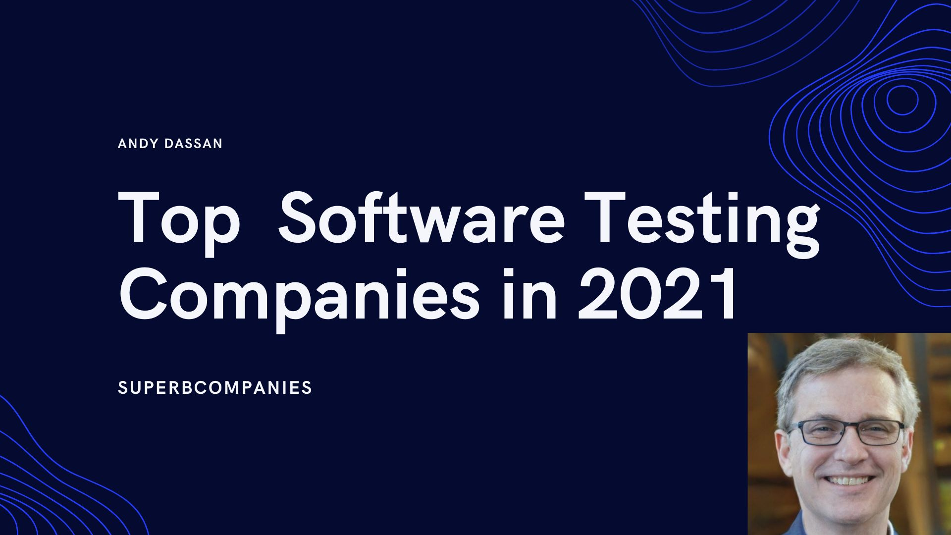 /top-10-software-testing-companies-for-2020-fiff3ubf feature image