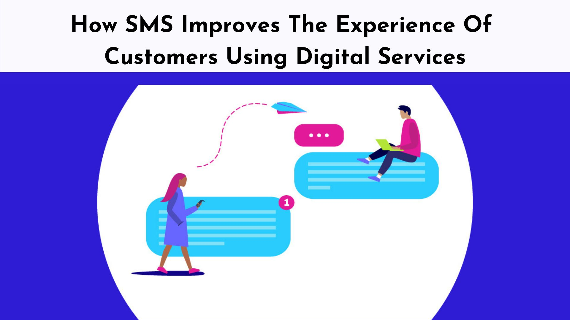 /sms-marketing-101-how-to-get-started-wl4h34fp feature image