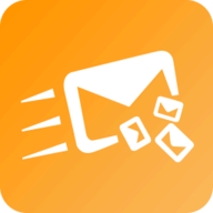 Clearout - Email Validation & Verification Service Hacker Noon profile picture
