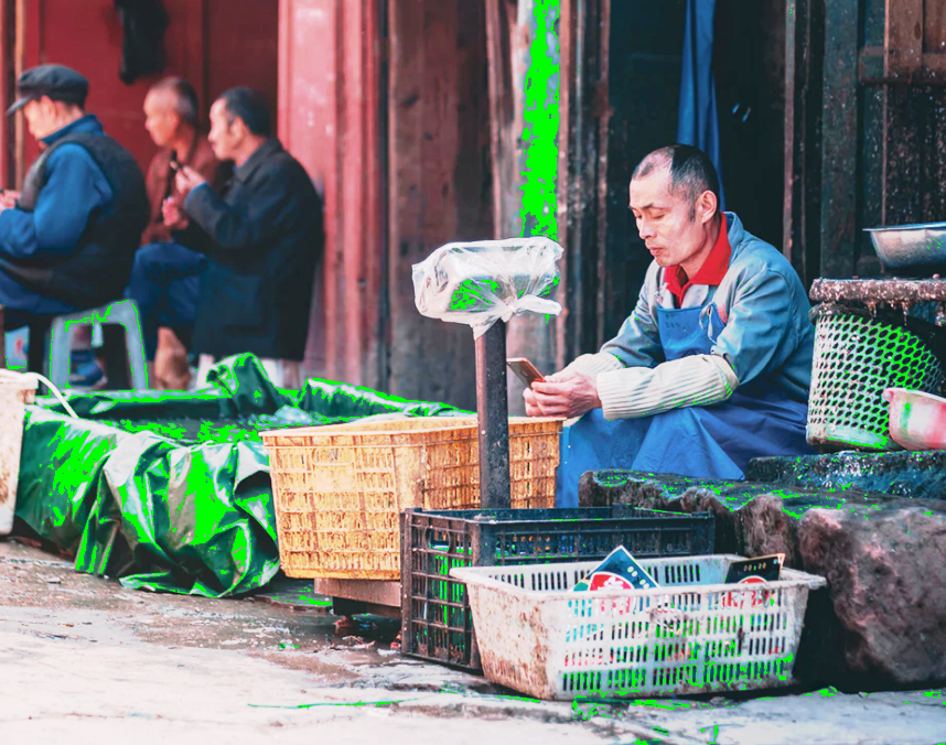 /china-includes-cryptocurrency-in-continued-business-reforms-npy32pq feature image