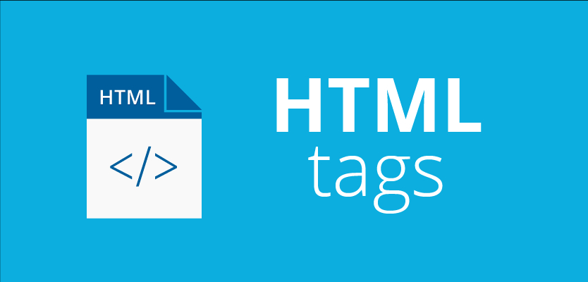 /html-tags-ppu30h9 feature image