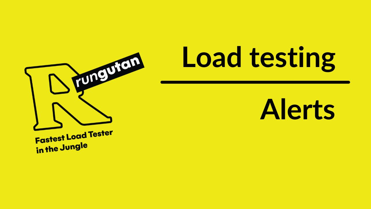 /how-to-use-rungutan-to-create-load-testing-alerts-bk2o33a3 feature image