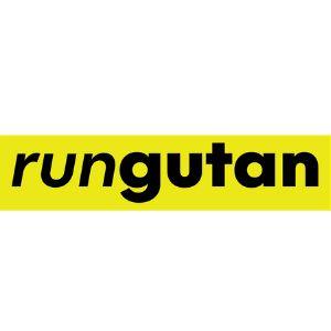 Rungutan Hacker Noon profile picture