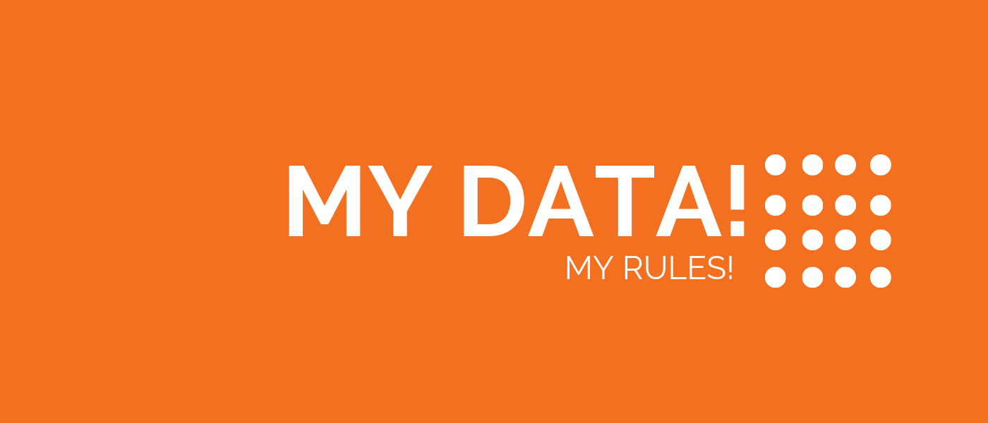 /my-data-my-rules-b31qa3zfw feature image