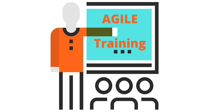 /on-blooms-taxonomy-and-why-agile-training-is-not-enough-du8m3xo4 feature image