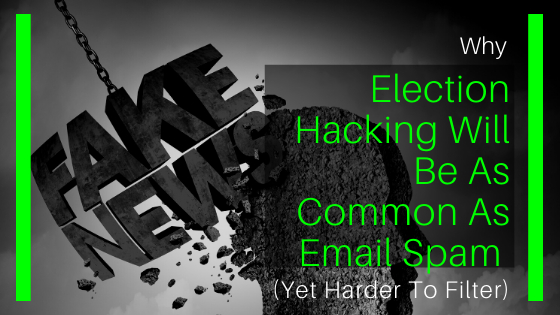 /why-election-meddling-will-be-as-common-as-email-spam-yet-harder-to-filter-38x32w5 feature image
