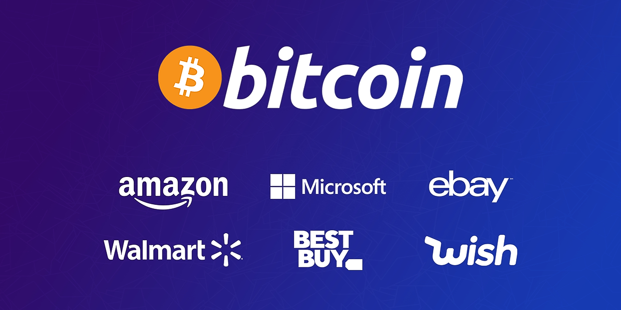 /how-to-spend-bitcoin-in-any-online-store-w4ql3wcd feature image