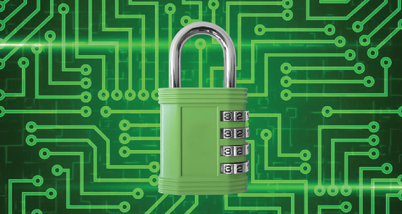 /compliance-is-not-a-guarantee-against-data-breach-embp32af feature image