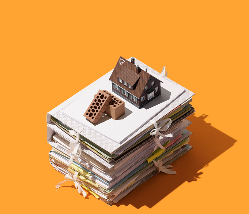 /how-technology-can-impact-the-conveyancing-industry-wg8w3bte feature image