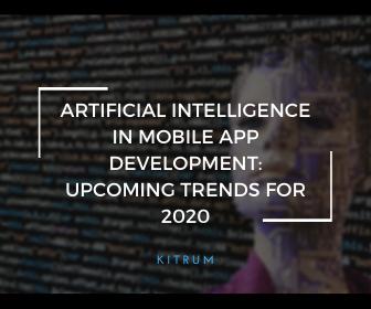 /artificial-intelligence-in-mobile-app-development-in-2020-wlgw3y2u feature image