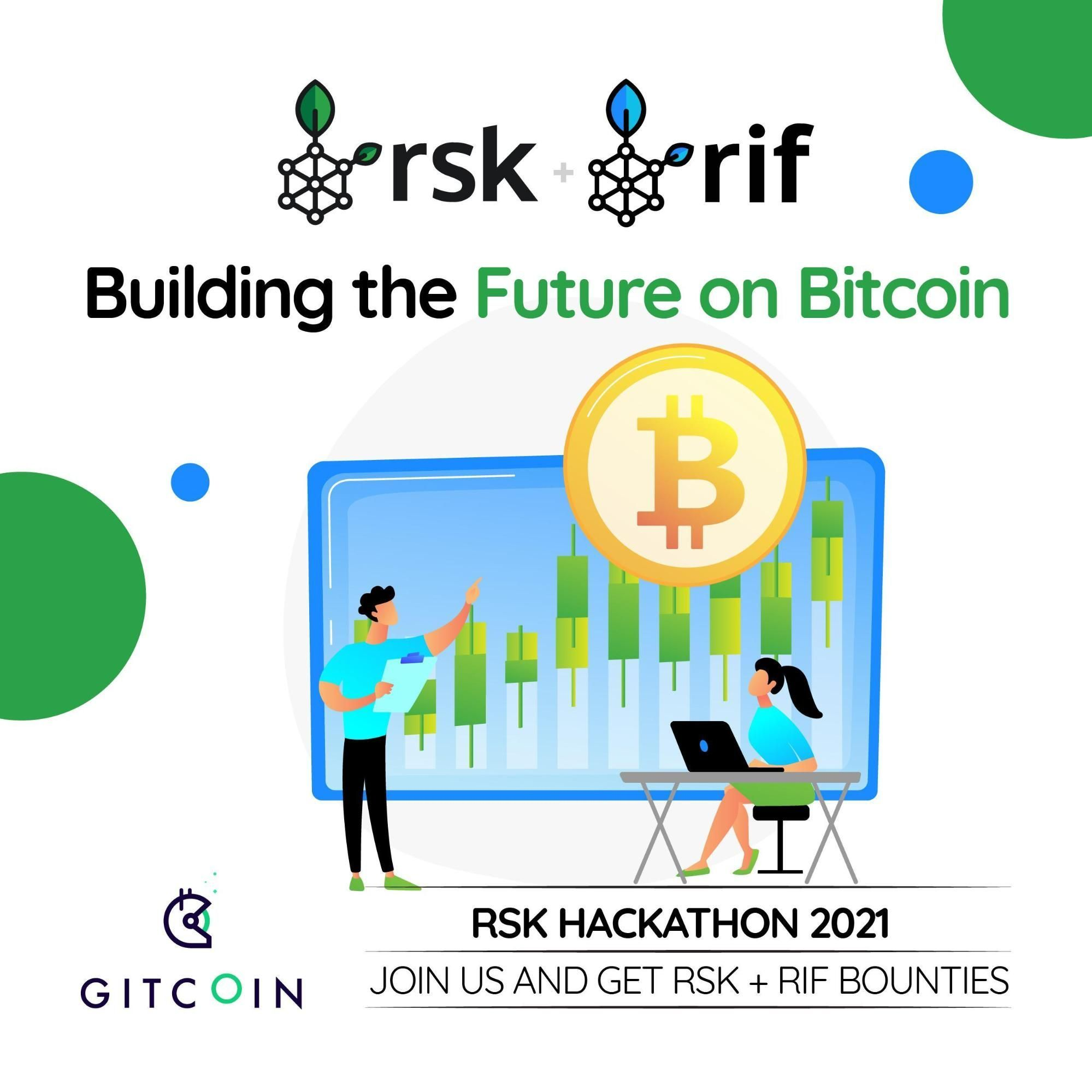 /rsk-gitcoin-hackathon-building-the-future-on-bitcoin-0a1j33z7 feature image