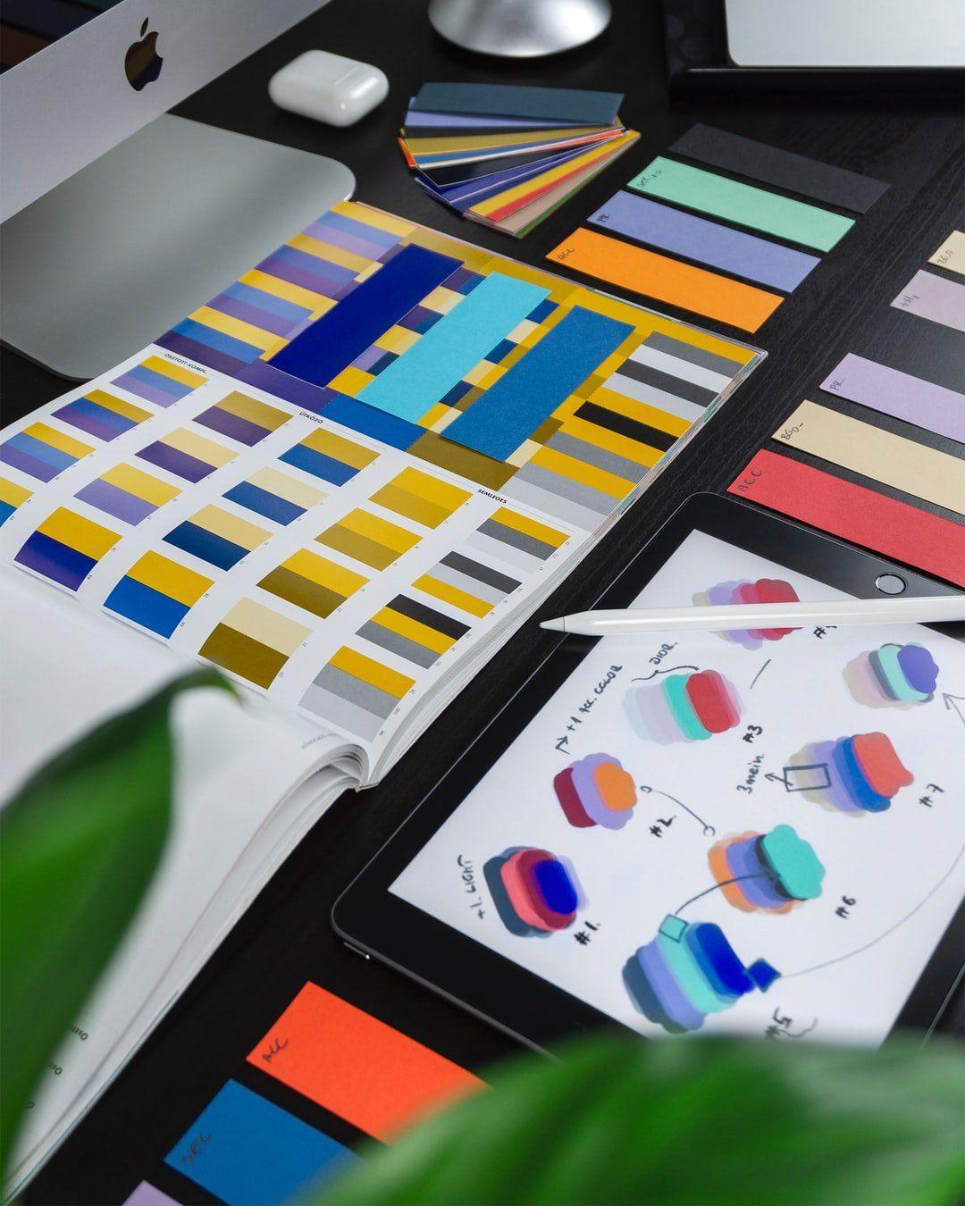 /design-patterns-wtf-is-a-shim-la1h338v feature image