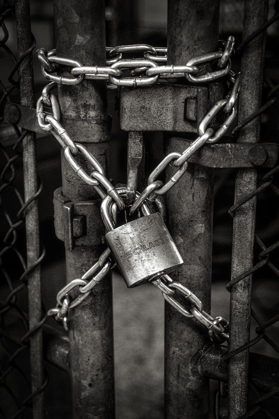 /security-best-practices-for-nodejs-apps-to1k313u feature image