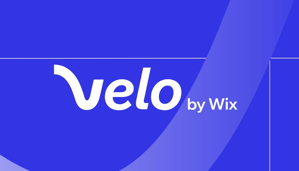 /step-by-step-guide-on-how-to-build-a-web-application-with-velo-q31y338j feature image