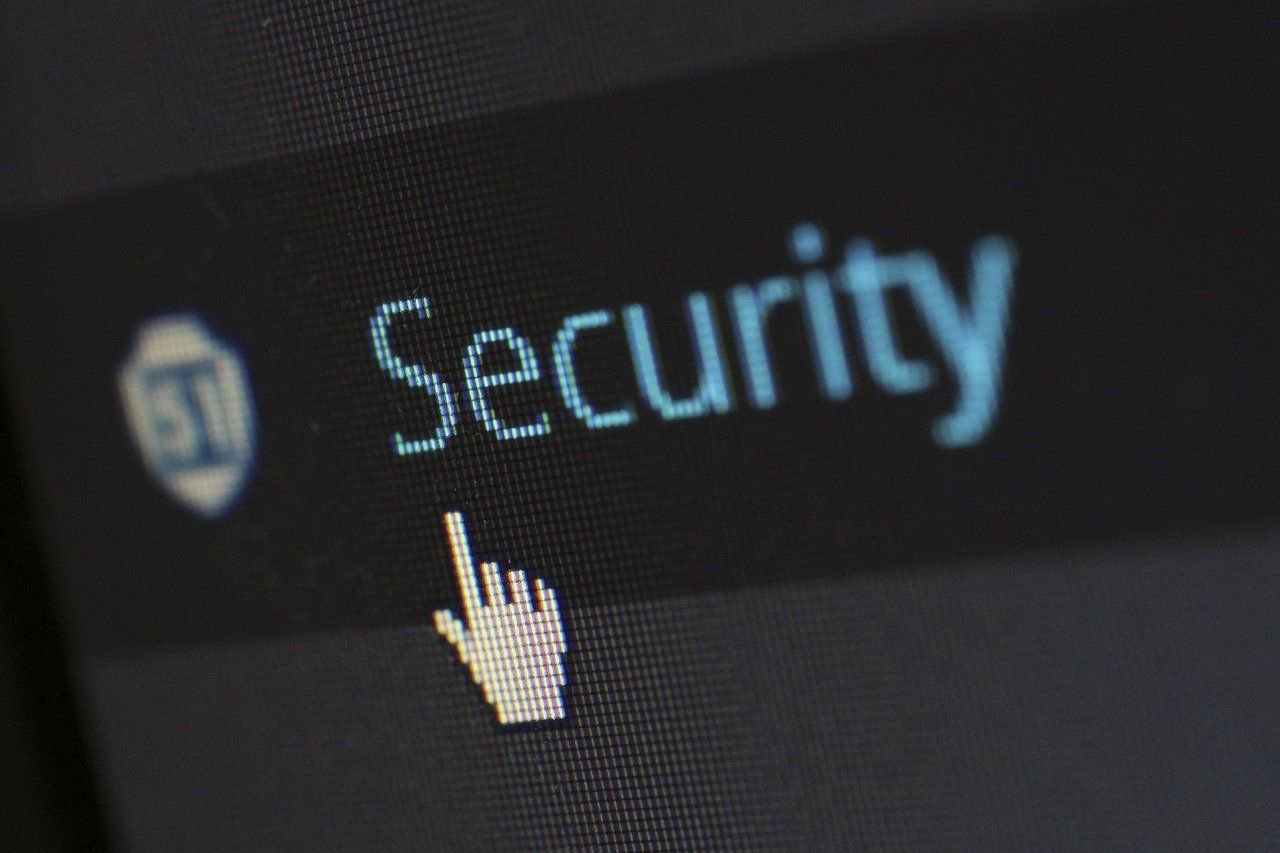 OWASP Top 14 Security Practices For Software Developers