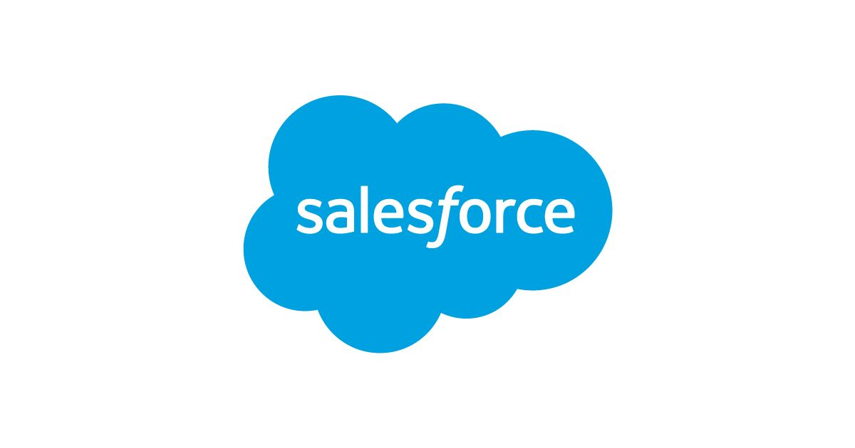 /how-to-build-an-ecars-app-on-salesforce-and-heroku-part-2-5j2334qx feature image
