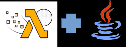 /aws-lambda-compared-with-other-alternatives-to-deploy-your-function-0e6k3aex feature image