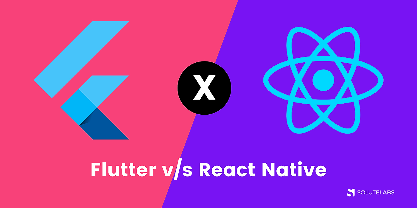 /flutter-vs-react-native-faqs-for-every-developer-yjp329z feature image