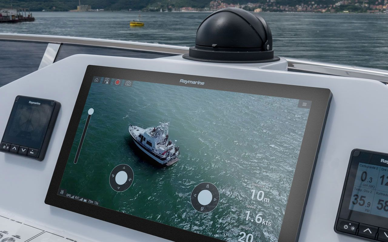 /how-american-gps-technology-protects-territorial-waters-of-smaller-asian-countries-7g1y352i feature image