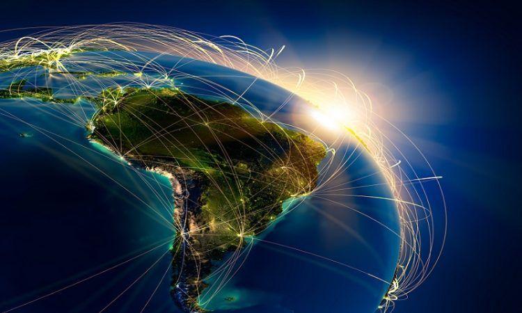 /legalization-of-cryptocurrency-will-kickstart-economic-development-in-latin-america-c51m35b6 feature image