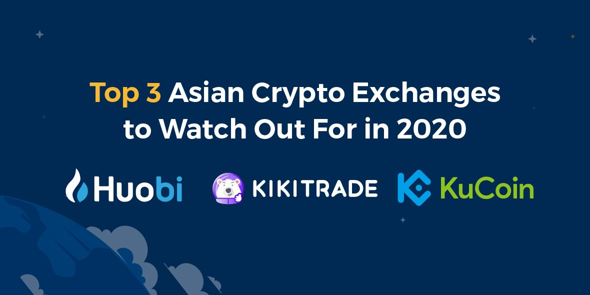 /3-asian-crypto-exchanges-to-watch-out-for-in-2020-and-2021-uh1e3zib feature image