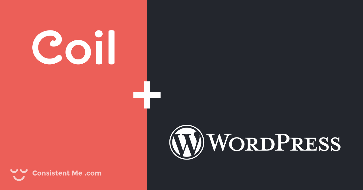 /installing-coil-web-monetization-on-wordpress-a-how-to-guide-yp3b32e6 feature image