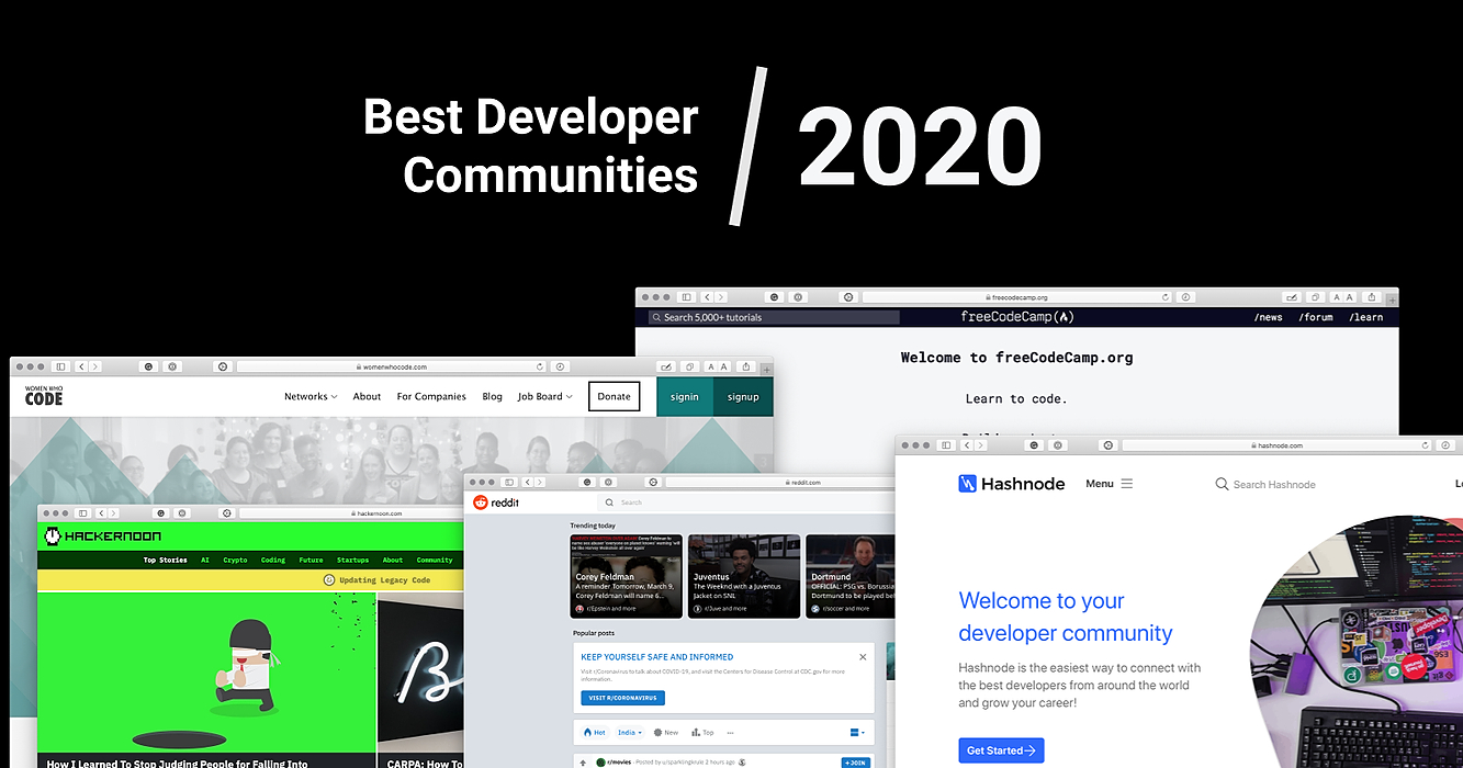 /20-developer-communities-worth-joining-this-year-2m2bi3wdp feature image