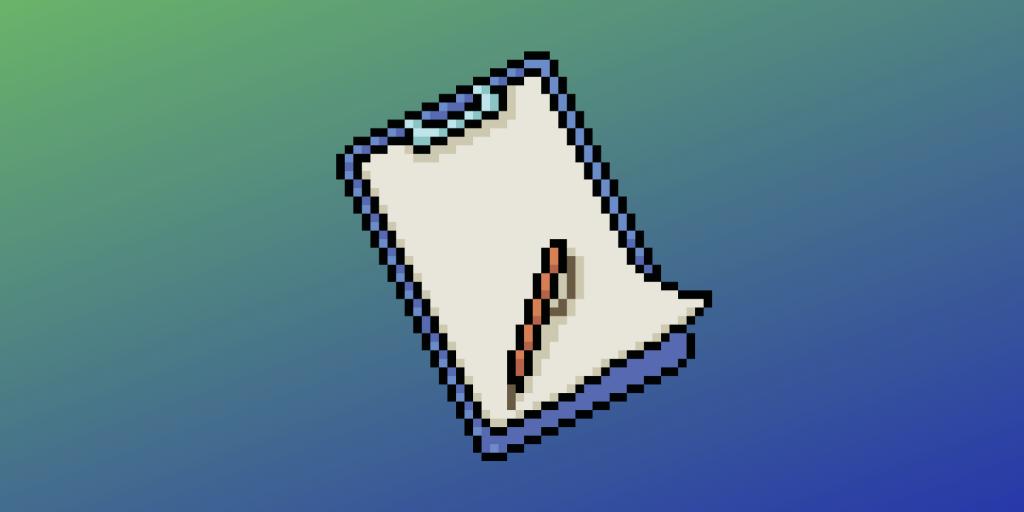 /how-to-improve-your-junior-developer-resume-bullets-nqt3zqp feature image