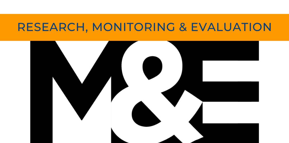/design-a-monitoring-and-evaluation-mande-system-in-10-steps-vp4r32cp feature image