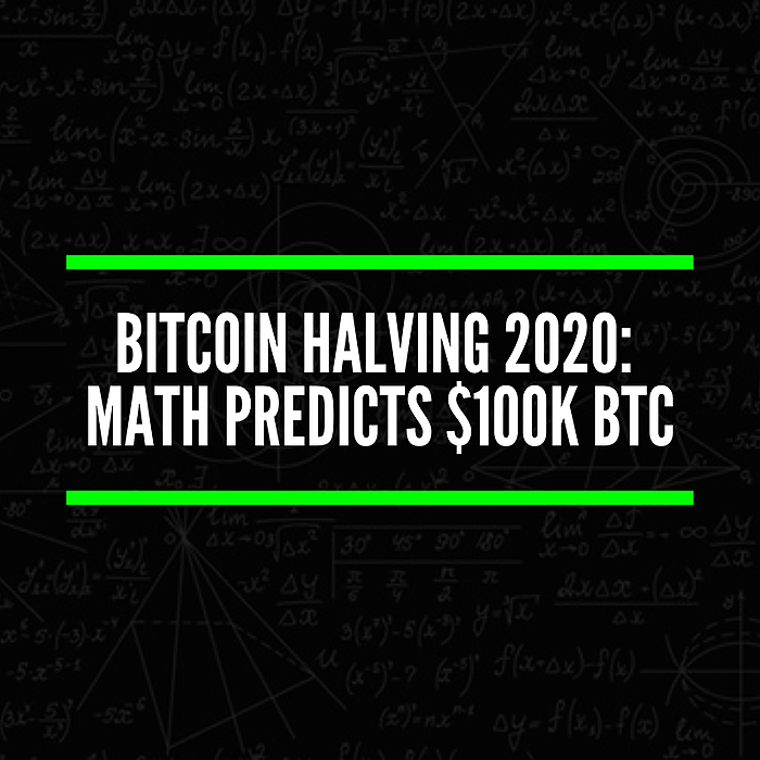/bitcoin-halving-2020-the-math-predicts-a-rally-to-dollar100k-btc-au4x32wn feature image