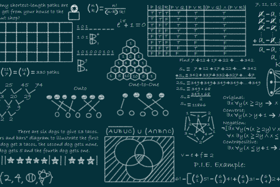 /how-to-learn-data-structures-and-algorithms-an-ultimate-guide-for-beginners-jy2532z8 feature image