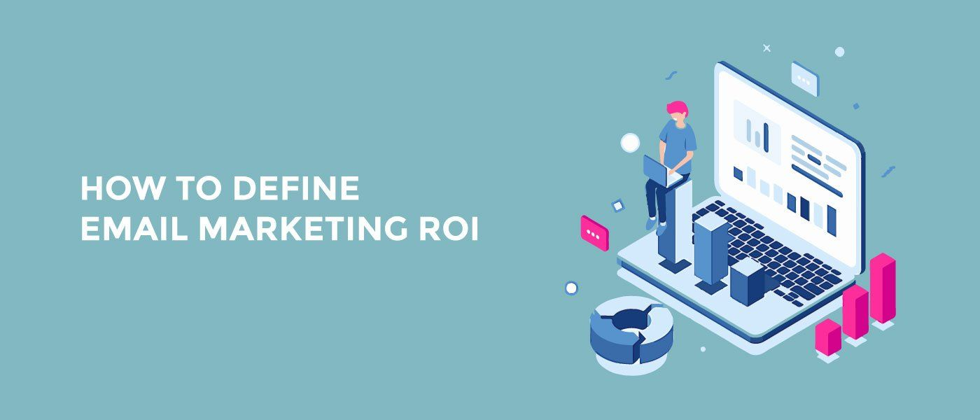 /quantifying-the-roi-of-email-marketing-8i2p31fg feature image