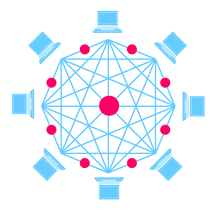 /centralized-blockchain-heres-how-we-missed-one-important-aspect-of-nakamotos-creation-jor32nl feature image