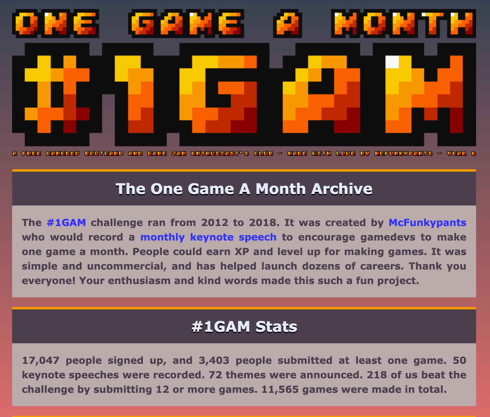 /if-you-think-100-days-of-code-is-hard-try-one-game-a-month-challenge-ll153y95 feature image